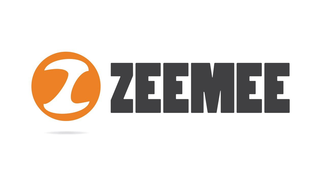 ZeeMee makes college apps fun with its interactive stories and transparency.